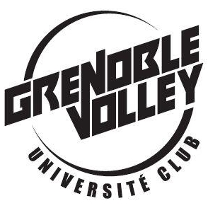 Grenoble Volley UC
